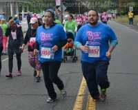 Pounding the Pavement for Pink 5K - Race (Part 3) (25)