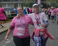 Pounding the Pavement for Pink 5K - Race (Part 3) (27)