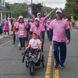 Pounding the Pavement for Pink 5K - Race (Part 3) (28)