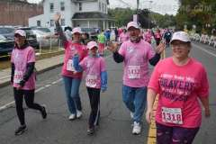 Pounding the Pavement for Pink 5K - Race (Part 3) (29)