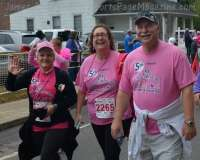 Pounding the Pavement for Pink 5K - Race (Part 3) (3)