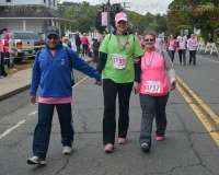 Pounding the Pavement for Pink 5K - Race (Part 3) (31)