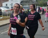 Pounding the Pavement for Pink 5K - Race (Part 3) (33)