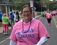 Pounding the Pavement for Pink 5K - Race (Part 3) (34)