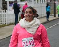 Pounding the Pavement for Pink 5K - Race (Part 3) (35)