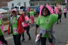 Pounding the Pavement for Pink 5K - Race (Part 3) (4)