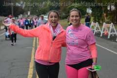 Pounding the Pavement for Pink 5K - Race (Part 3) (43)