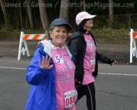 Pounding the Pavement for Pink 5K - Race (Part 3) (48)