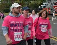 Pounding the Pavement for Pink 5K - Race (Part 3) (51)