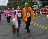 Pounding the Pavement for Pink 5K - Race (Part 3) (54)