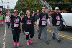 Pounding the Pavement for Pink 5K - Race (Part 3) (56)