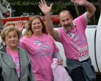 Pounding the Pavement for Pink 5K - Race (Part 3) (57)