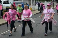 Pounding the Pavement for Pink 5K - Race (Part 3) (6)