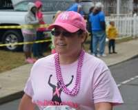 Pounding the Pavement for Pink 5K - Race (Part 3) (7)