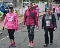 Pounding the Pavement for Pink 5K - Race (Part 3) (8)