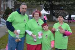 Pounding the Pavement for Pink 5K- Team Photos (11)