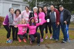 Pounding the Pavement for Pink 5K- Team Photos (32)