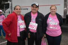 Pounding the Pavement for Pink 5K- Team Photos (39)