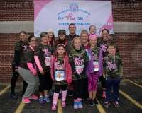 Pounding the Pavement for Pink 5K- Team Photos (44)