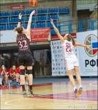MBA Moscow vs Sparta&K (12)