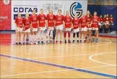 MBA Moscow vs Sparta&K (16)