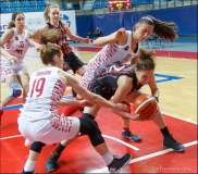 MBA Moscow vs Sparta&K (22)