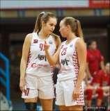 MBA Moscow vs Sparta&K (9)