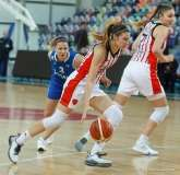 Sparta&K vs Dynamo Novosibirsk. (12)