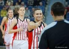 Sparta&K vs Dynamo Novosibirsk. (14)
