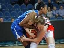 Sparta&K vs Dynamo Novosibirsk. (15)