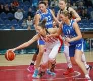 Sparta&K vs Dynamo Novosibirsk. (18)