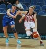 Sparta&K vs Dynamo Novosibirsk. (9)