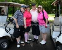 2016 Seymour Pink Golf Tournament (101)