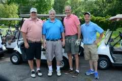 2016 Seymour Pink Golf Tournament (102)