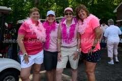 2016 Seymour Pink Golf Tournament (104)