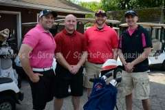 2016 Seymour Pink Golf Tournament (106)