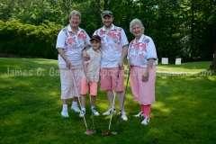 2016 Seymour Pink Golf Tournament (107)