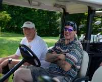 2016 Seymour Pink Golf Tournament (108)