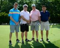 2016 Seymour Pink Golf Tournament (109)