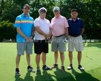 2016 Seymour Pink Golf Tournament (109)