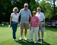 2016 Seymour Pink Golf Tournament (110)