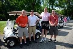 2016 Seymour Pink Golf Tournament (112)