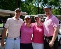 2016 Seymour Pink Golf Tournament (114)