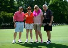 2016 Seymour Pink Golf Tournament (115)