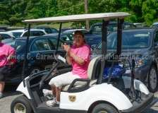 2016 Seymour Pink Golf Tournament (118)