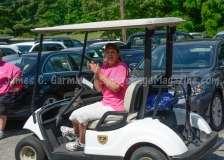 2016 Seymour Pink Golf Tournament (118)