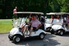 2016 Seymour Pink Golf Tournament (121)