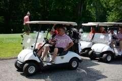 2016 Seymour Pink Golf Tournament (121)