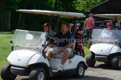 2016 Seymour Pink Golf Tournament (122)
