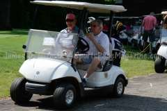 2016 Seymour Pink Golf Tournament (123)